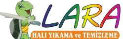 lara-hali-yikama-logo